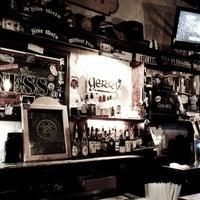 Photo taken at Bull McCabe's Irish Pub by John M. on 3/9/2012