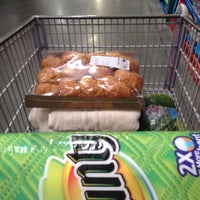 Photo taken at Costco Wholesale by Michaelle S. on 10/2/2013