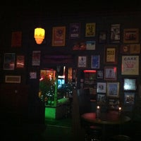 Photo taken at Smith's Olde Bar by Meshi D. on 10/25/2012