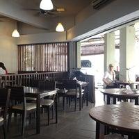 Photo taken at Restoran Murni Discovery by Sam .. on 7/3/2013