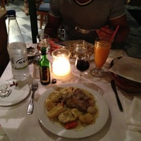 Photo taken at Diogenes by Дмитрий М. on 10/29/2013
