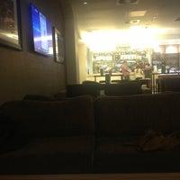 Photo taken at Holiday Inn London - Stratford City by Gbemi B. on 5/12/2013