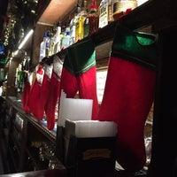 Photo taken at O'Briens Irish Pub by Skeebo R. on 12/12/2015