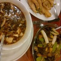 Photo taken at Restaurant Beijing 京都飯店 by Shano W. on 7/1/2013