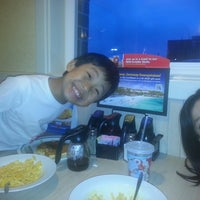 Photo taken at IHOP by Cheann S. on 4/6/2013