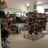 Photo taken at H&M by Brittany C. on 7/30/2013