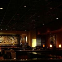 Photo taken at Outback Steakhouse by Cristiane M. on 6/12/2013