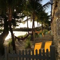 Photo taken at Ibis Bay Waterfront Resort by James S. on 4/7/2013