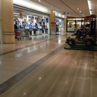 Photo taken at Centro Commerciale Casetta Mattei by Mihap M. on 5/12/2014