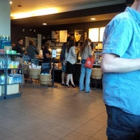 Photo taken at Starbucks by James K. on 8/15/2013
