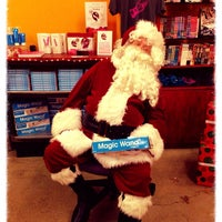 Photo taken at Babeland by Phil H. on 12/7/2013