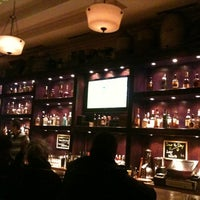 Photo taken at The James Joyce Irish Pub & Restaurant by afroOba 💖 . on 2/23/2013