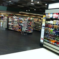 Photo taken at Rouses Market by Phillip L. on 7/17/2013