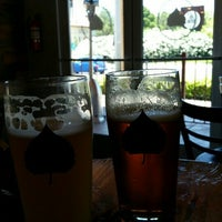 Photo taken at Las Cruces Taproom - Mimbres Valley Brewing Company by Frank on 6/12/2015