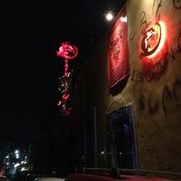 Photo taken at Café Iguana by Alejandro M. on 10/25/2013