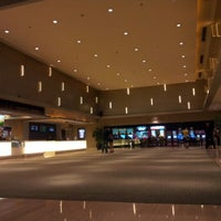 Photo taken at Supermal XXI by Emanx F. on 12/15/2012