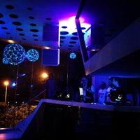 Photo taken at The Loft Cebu by Ryan Raymond Y. on 8/23/2013