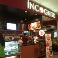 Photo taken at Cuppa Coffee inc. by Riyani D. on 4/14/2013
