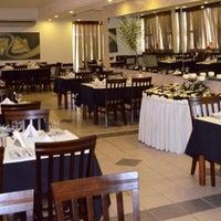 Photo taken at Restaurante Marrua by Waldemir P. on 11/22/2013