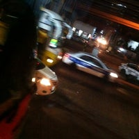 Photo taken at Victory Liner (Kamias Terminal) by John Bryan A. on 1/30/2014