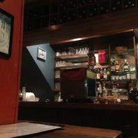 Photo taken at Pita - Bar e Kebab by Mateus M. on 5/1/2013