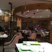 Photo taken at Nha Trang - 芽庄 by bryan l. on 1/21/2014