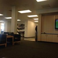 Photo taken at BMW of Dallas by Ankit M. on 6/17/2014