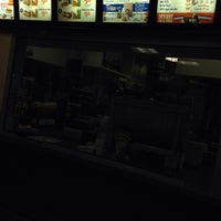 Photo taken at White Castle by Bauce M. on 3/6/2014