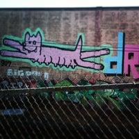 Photo taken at P.irateship by Chris on 9/23/2014