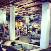 Photo taken at Urban Outfitters by Brittany L. on 4/11/2013
