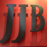Photo taken at JJ Bean by Stephane M. on 9/19/2013