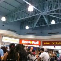 Photo taken at C.C. El Paseo Shopping by Brad B. on 2/15/2014