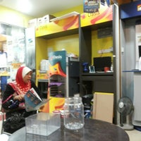 Photo taken at MEH Electrical And Hardware by Muhamad Sujairi Y. on 4/23/2013