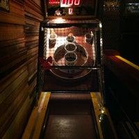 Photo taken at Full Circle Bar by Lindsay F. on 1/8/2013