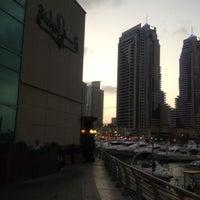 Photo taken at Reem Al Bawadi by Lorina R. on 12/12/2012