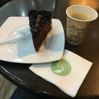 Photo taken at Starbucks by Lorina R. on 7/17/2016