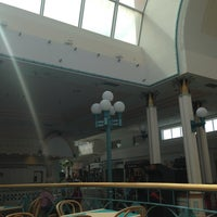Photo taken at Biltmore Square Mall by Thomson M. on 3/22/2013