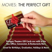 Photo taken at Cinepolis by Paragon Theaters on 10/15/2014
