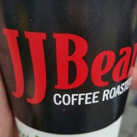 Photo taken at JJ Bean by Francis F. on 6/10/2016