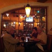Photo taken at El Torito by Chris R. on 1/5/2013