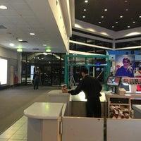 Photo taken at Vue Cinema by Lancelot P. on 5/22/2013