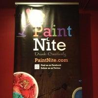 Photo taken at Tatu Asian Restaurant & Lounge by Laksamee P. on 9/12/2013