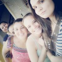 Photo taken at Auto escola Manaus by Adrianna on 9/17/2013