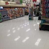 Photo taken at Albertsons by Alicia V. on 4/28/2013