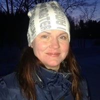 Photo taken at Luukin leirikeskus by Petri M. on 3/14/2013