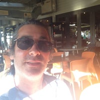 Photo taken at The Wharf Shed Café by Avi M. on 11/20/2016