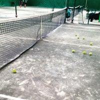 Midtown Tennis Club