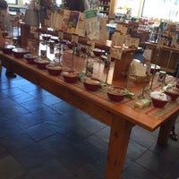 Photo taken at Cabot Cheese Annex by Yan on 8/25/2014