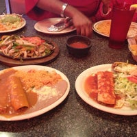 Photo taken at El Arriero by Marvin on 4/27/2013