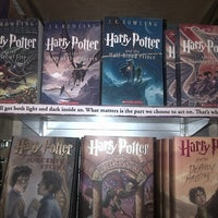 Photo taken at Scholastic by JC M. on 8/1/2014